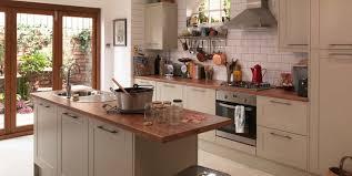 home design flooring kitchen floor kitchen floor eco friendly flooring homes design