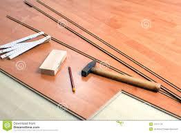 Hardwood Floor Installation Tools Free Flooring Installation Flooring Clipart 4 Empire Hardwood