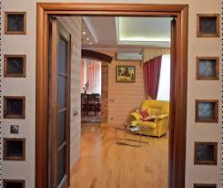 modern contemporary doors door interior door design ideas adaptive soundproof interior