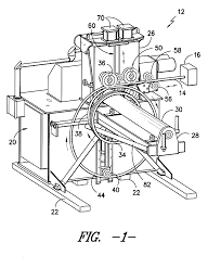 Northstar Wiring Diagram Patent Us20100083721 Decoiler For Wire And Rod Google Patents