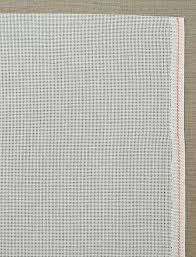 blank needlepoint canvas by the yard