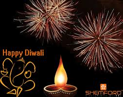 best 25 diwali pictures ideas on diwali festival of