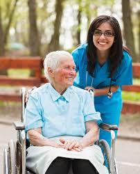 nurse assistant 1 orlando cna
