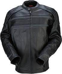 mens riding jackets mens riding gear