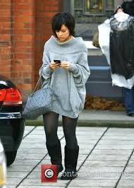 lily allen pictures photo gallery page 20 contactmusic com