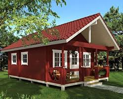 Tiny Homes Near Me Best 25 Prefab Cabins For Sale Ideas On Pinterest Prefab Homes