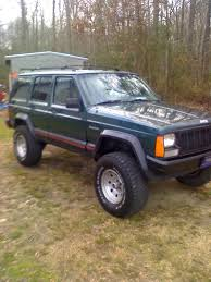 light green jeep cherokee the all green cherokee club page 3