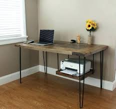 Desk Organizer Shelves Desk Storage Shelves Desktop Storage Shelves Pivoting