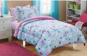 Bed Sets At Target Bed Bedding For At Target Bed Linen Gallery