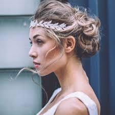 accessoires de mariage les plus beaux accessoire cheveux de mariage