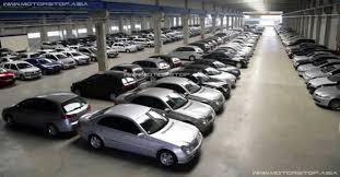 bmw car auctions luxury car in dubai used car sale and auction in dubai uae