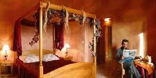 chambre d hote chateauneuf sur isere nature d eaux une chambre d hotes dans la drôme en rhône alpes