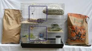 Rabbit Hutch Set Up Indoor Cages Indoor Pet Cages Outdoor Bunny Hutches And