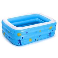Portable Bathtub For Kids Bath Sets Bath Towel Sets Kids Bath Sets Beddinginn Com