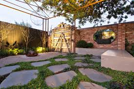 O Brien Landscaping by Http Www Tdl Com Au Project West Leederville Project Elements