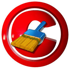 ccleaner apk ccleaner professional ccp v1 19 76 apk for android free
