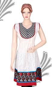 2299 best kurti patterns images on pinterest clothing women