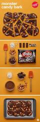 How To Make Halloween by 79 Best Halloween Treats Images On Pinterest Halloween Treat