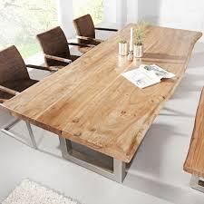 Esszimmertisch Selber Machen Holztisch Garten Selber Bauen Gartenbank Holz Zum Selberbauen U