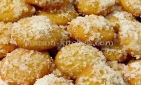 de cuisine arabe recettes de gâteaux marocains et de cuisine arabe