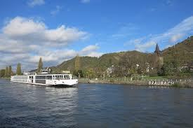 sailing the beautiful rhine with viking river cruises shipmonk