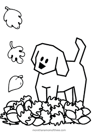 coloring pages i am thankful for coloring pages thankful for you