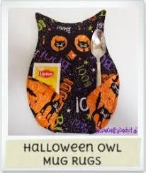 halloween sew crafty crochet