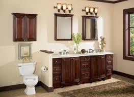 bathroom cabinet painting ideas beautiful painting bathroom cabinets color ideas images home
