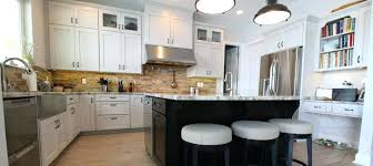 under upper cabinet lighting upper kitchen cabinet lighting above cabinet lighting kitchen