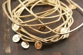 bangles charm bracelet images Reasons why ladies love charm bangles jpg
