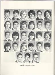 junior high school yearbooks 1965 1966 eastview junior high school yearbook the patriots