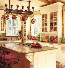 75 best old world kitchens images on pinterest dream kitchens