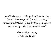 Wedding Quotes Lyrics 19 Best Truth Beauty Freedom U0026 Love Images On Pinterest