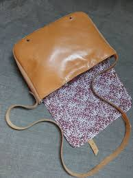 patron sac cuir gratuit etonnant fabriquer son sac en cuir 10 gabarit patron gratuit sac