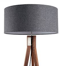 Small Table Lamp Next Table Lamps Jamie Young Carson Table Lamp And Grey Wood