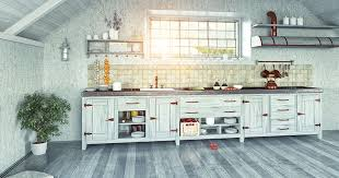 How To Reface Kitchen Cabinets Reface Your Kitchen Cabinets