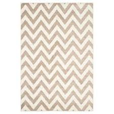 Patio Rugs Target Maples Rowena Accent Rug Gray Home Pinterest Accent Rugs