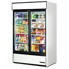 true gdm 35 glass door fridge true q u commercial