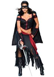 halloween spirit masks zorro costumes for halloween halloweencostumes com