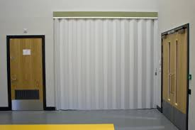 valentine one folding room dividers door dividers that fold