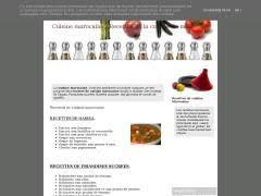 logiciel recette cuisine logiciel de recettes de cuisine