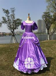 Sofia Halloween Costumes Compare Prices Custom Halloween Costumes Shopping Buy