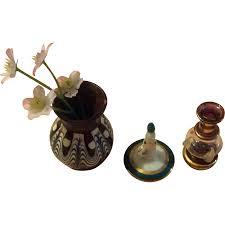 Miniature Flower Vases Miniature Flower Vases And Chambrestick Flower Vases