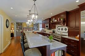 kitchen islands in lansdale u0026 harleysville pa gehman design