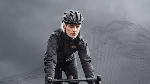 gore tex bicycle rain jacket gore bike wear and gore running wear blog