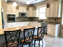 how much does it cost to paint cabinets professional cabinet refinishing cost professional kitchen cabinet