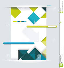 Cover Page Design Templates For Word by 9 Best Images Of Book Cover Design Page Book Cover Page Design