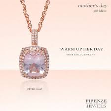 s day jewelry gifts 38 best s day gift ideas images on white