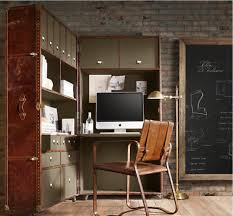 Restoration Hardware Drafting Table Charming Restoration Hardware Home Office Chairs American Trestle