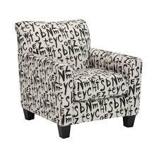 Swivel Accent Chair by Groovy Chocolate Swirl Chair U2013 Adams Furniture